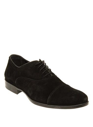 Bruno Ferrini Ayakkabı Siyah